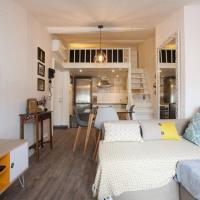 Charming Flat in Historic Center