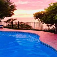 Lakefront Niagara Executive Stay
