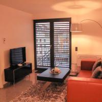 Bluestone Boarding Apartments