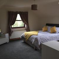 Glenvalley self-catering