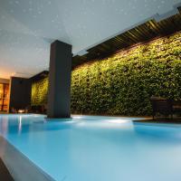 Nadee 10 Resort & Hotel