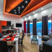 Apartments Sunshine Home