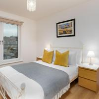 Stirling Penthouse Suite - Donnini Apartments