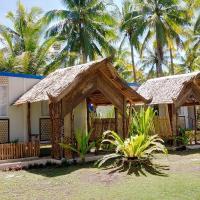 Dream Getaway @ Siargao Islands - TinyHauz#1