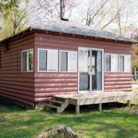 Indian Lake Cabin #1 Cabin
