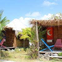 Blue Kay Eco-Resort