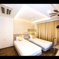 VIVANA HOTEL