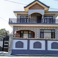 Aashian Home Stay