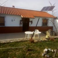 Casa Rural Espiel