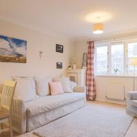 1 Bedroom Flat in Putney
