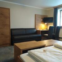 Hotel Daimerwirt (Deutschland Moosinning) - Booking com