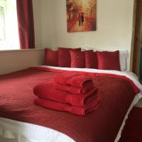 Cannock Chase Guest House
