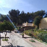 Villa Kanela