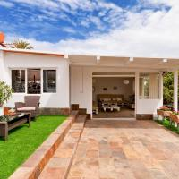 Ingenio Villa Sleeps 12 Pool Air Con