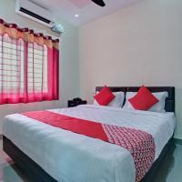 OYO 27637 Aarthi Residency