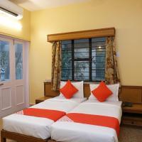OYO 22312 Hotel Nandanvan