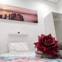 Logan Rooms