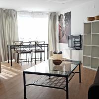 Apartment Plaza Del Salvador