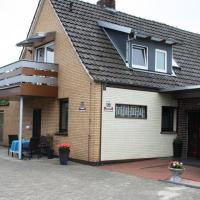 Pension Heerderhof
