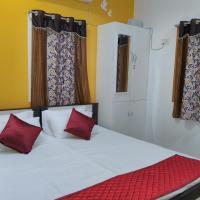 Hotel Naadi