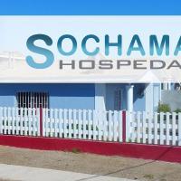 Sochamar