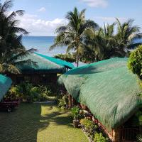 Coconut Shade Beach Resort