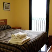 Booking.com: Hoteles en Agoncillo. ¡Reserva tu hotel ahora!