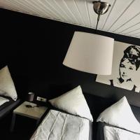 Exklusiv Schwarzwald Apartment