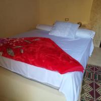 Tunis king Hotel