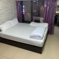 Xining South Road Homestay