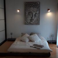 Booking.com: Hoteles en Lumbier. ¡Reserva tu hotel ahora!