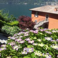 La Cavagnola - Renzo Apartment