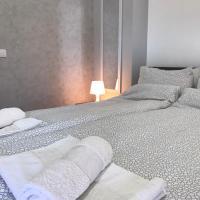 Apartments IVI Gevgelija