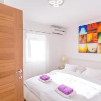 Double Room Split 16550a