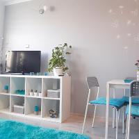 GreatHome Apartament