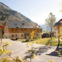 JUFA Hotel Donnersbachwald