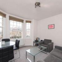 Marble arch apartments