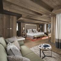 Mount Alverno Resort & Retreat