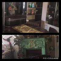 Appartment in the heart of Cairo