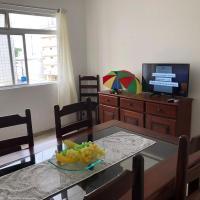 Apartamento Praia de Boa Viagem