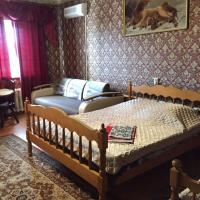 Uyut Motel