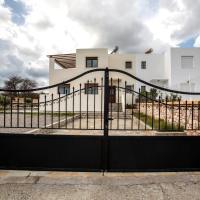 Costa Gennadi Villa