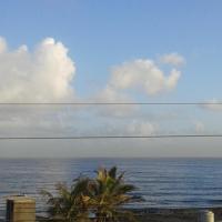 Habanero's Beach House Baracoa