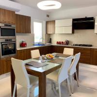 Luxury Penthouse Marsaskala