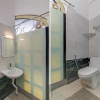 OYO Home 29239 Designer Stay Hebbal