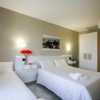 Best Quality Hotel Candiolo