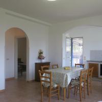 SCIARRY - Villa indipendente con grande giardino