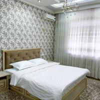 The Tashkent