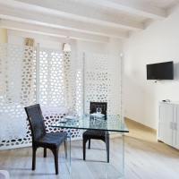 Greek Luxury Apartments