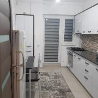 Șoseaua Mihai Bravu Apartament (vitan)
